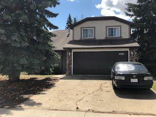 Main Photo: 18603 70 Avenue in Edmonton: Zone 20 House for sale : MLS®# E4171613