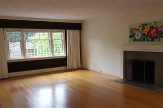 Photo 2: 3888 W 22ND Avenue in Vancouver: Dunbar House for sale (Vancouver West)  : MLS®# R2402757