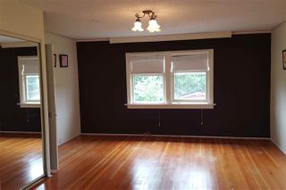 Photo 9: 3888 W 22ND Avenue in Vancouver: Dunbar House for sale (Vancouver West)  : MLS®# R2402757