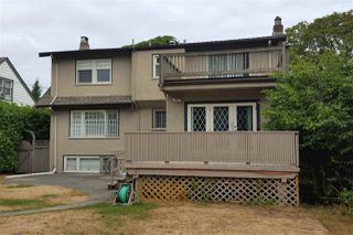 Photo 15: 3888 W 22ND Avenue in Vancouver: Dunbar House for sale (Vancouver West)  : MLS®# R2402757