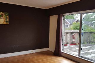 Photo 10: 3888 W 22ND Avenue in Vancouver: Dunbar House for sale (Vancouver West)  : MLS®# R2402757