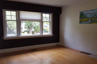 Photo 4: 3888 W 22ND Avenue in Vancouver: Dunbar House for sale (Vancouver West)  : MLS®# R2402757