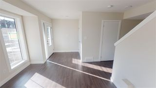 Photo 2: 54 1051 Graydon Hill Boulevard in Edmonton: Zone 55 Townhouse for sale : MLS®# E4173143