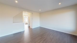 Photo 8: 54 1051 Graydon Hill Boulevard in Edmonton: Zone 55 Townhouse for sale : MLS®# E4173143