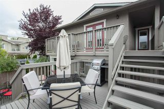 Photo 18: 3211 CHATHAM STREET in Richmond: Steveston Village House for sale : MLS®# R2072657