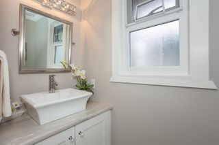 Photo 9: 3211 CHATHAM STREET in Richmond: Steveston Village House for sale : MLS®# R2072657