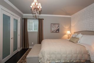 Photo 14: 3211 CHATHAM STREET in Richmond: Steveston Village House for sale : MLS®# R2072657