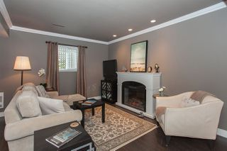 Photo 11: 3211 CHATHAM STREET in Richmond: Steveston Village House for sale : MLS®# R2072657