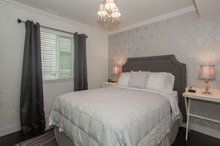 Photo 16: 3211 CHATHAM STREET in Richmond: Steveston Village House for sale : MLS®# R2072657