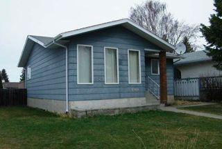 Main Photo: 5308 14 Avenue in Edmonton: Zone 29 House for sale : MLS®# E4176306
