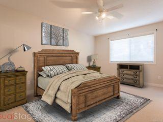 Photo 10: 899 Primrose St in QUALICUM BEACH: PQ Qualicum Beach House for sale (Parksville/Qualicum)  : MLS®# 827101