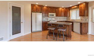 Photo 6: 899 Primrose St in QUALICUM BEACH: PQ Qualicum Beach House for sale (Parksville/Qualicum)  : MLS®# 827101