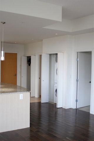 Photo 7: 106 2510 109 Street in Edmonton: Zone 16 Condo for sale : MLS®# E4177606