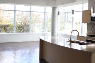 Photo 3: 106 2510 109 Street in Edmonton: Zone 16 Condo for sale : MLS®# E4177606
