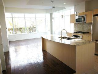 Photo 4: 106 2510 109 Street in Edmonton: Zone 16 Condo for sale : MLS®# E4177606