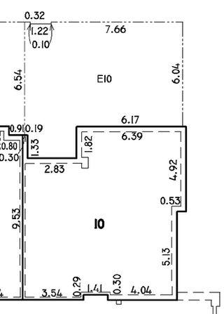 Photo 20: 106 2510 109 Street in Edmonton: Zone 16 Condo for sale : MLS®# E4177606