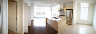 Photo 10: 106 2510 109 Street in Edmonton: Zone 16 Condo for sale : MLS®# E4177606