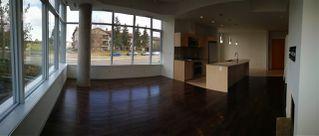Photo 11: 106 2510 109 Street in Edmonton: Zone 16 Condo for sale : MLS®# E4177606