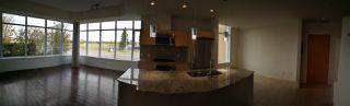 Photo 12: 106 2510 109 Street in Edmonton: Zone 16 Condo for sale : MLS®# E4177606