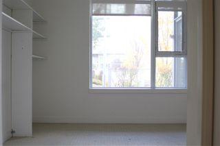 Photo 15: 106 2510 109 Street in Edmonton: Zone 16 Condo for sale : MLS®# E4177606