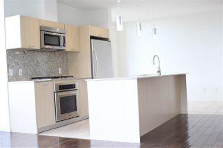 Photo 2: 106 2510 109 Street in Edmonton: Zone 16 Condo for sale : MLS®# E4177606