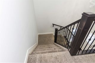 Photo 26: 203 42 Avenue NW in Edmonton: Zone 30 House for sale : MLS®# E4181528