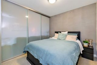 "Photo 15: 807 150 E CORDOVA Street in Vancouver: Downtown VE Condo for sale in ""INGASTOWN"" (Vancouver East)  : MLS®# R2423727"