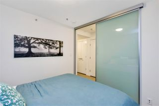 "Photo 17: 807 150 E CORDOVA Street in Vancouver: Downtown VE Condo for sale in ""INGASTOWN"" (Vancouver East)  : MLS®# R2423727"