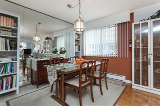 """Photo 9: 104 17707 57A Avenue in Surrey: Cloverdale BC Condo for sale in """"Frances Manor"""" (Cloverdale)  : MLS®# R2426282"""