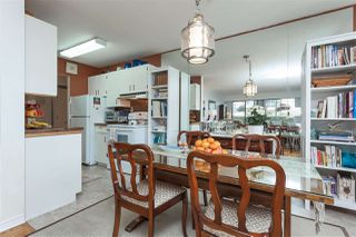 """Photo 11: 104 17707 57A Avenue in Surrey: Cloverdale BC Condo for sale in """"Frances Manor"""" (Cloverdale)  : MLS®# R2426282"""