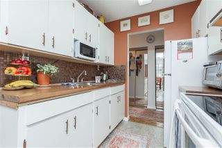 """Photo 13: 104 17707 57A Avenue in Surrey: Cloverdale BC Condo for sale in """"Frances Manor"""" (Cloverdale)  : MLS®# R2426282"""