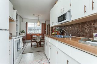 """Photo 14: 104 17707 57A Avenue in Surrey: Cloverdale BC Condo for sale in """"Frances Manor"""" (Cloverdale)  : MLS®# R2426282"""