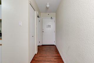 Photo 22: 808 11211 85 Street NW in Edmonton: Zone 05 Condo for sale : MLS®# E4184229