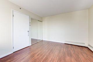 Photo 30: 808 11211 85 Street NW in Edmonton: Zone 05 Condo for sale : MLS®# E4184229