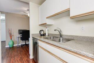 Photo 20: 808 11211 85 Street NW in Edmonton: Zone 05 Condo for sale : MLS®# E4184229