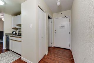 Photo 21: 808 11211 85 Street NW in Edmonton: Zone 05 Condo for sale : MLS®# E4184229