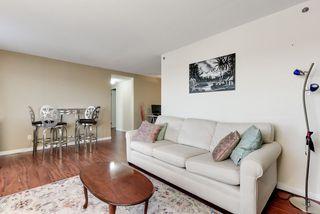 Photo 7: 808 11211 85 Street NW in Edmonton: Zone 05 Condo for sale : MLS®# E4184229