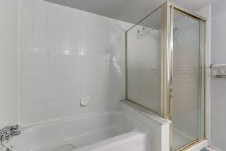 Photo 24: 808 11211 85 Street NW in Edmonton: Zone 05 Condo for sale : MLS®# E4184229