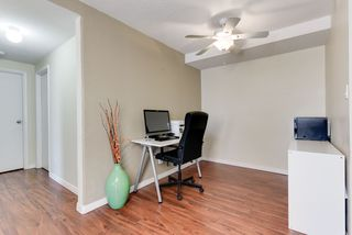 Photo 11: 808 11211 85 Street NW in Edmonton: Zone 05 Condo for sale : MLS®# E4184229