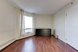 Photo 29: 808 11211 85 Street NW in Edmonton: Zone 05 Condo for sale : MLS®# E4184229