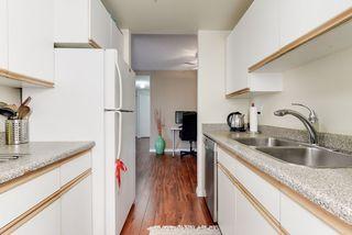 Photo 19: 808 11211 85 Street NW in Edmonton: Zone 05 Condo for sale : MLS®# E4184229