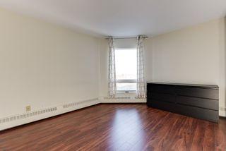 Photo 28: 808 11211 85 Street NW in Edmonton: Zone 05 Condo for sale : MLS®# E4184229