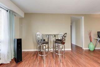 Photo 10: 808 11211 85 Street NW in Edmonton: Zone 05 Condo for sale : MLS®# E4184229