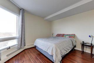 Photo 25: 808 11211 85 Street NW in Edmonton: Zone 05 Condo for sale : MLS®# E4184229