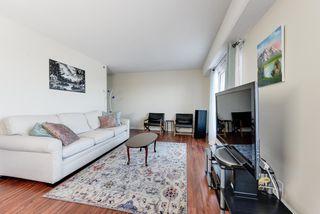 Photo 4: 808 11211 85 Street NW in Edmonton: Zone 05 Condo for sale : MLS®# E4184229