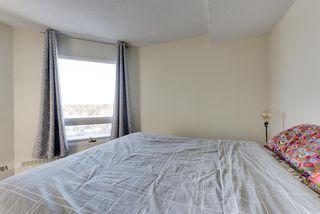 Photo 26: 808 11211 85 Street NW in Edmonton: Zone 05 Condo for sale : MLS®# E4184229