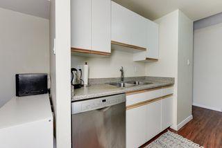 Photo 15: 808 11211 85 Street NW in Edmonton: Zone 05 Condo for sale : MLS®# E4184229