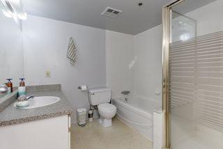 Photo 23: 808 11211 85 Street NW in Edmonton: Zone 05 Condo for sale : MLS®# E4184229