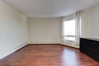 Photo 27: 808 11211 85 Street NW in Edmonton: Zone 05 Condo for sale : MLS®# E4184229