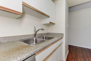 Photo 16: 808 11211 85 Street NW in Edmonton: Zone 05 Condo for sale : MLS®# E4184229